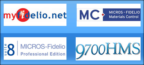 fidelio hotel software free download